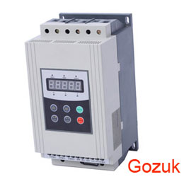 cheap soft starters