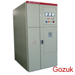 medium voltage mv soft starter this medium voltage soft starter comes standard several methods of accelerating the motor so that it can be programmed to match almost any industrial